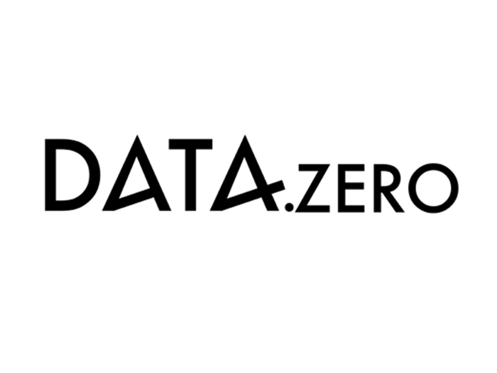 datazero-logo