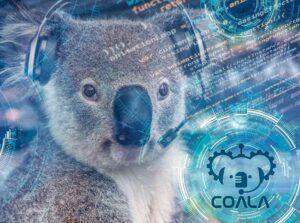 Il progetto Coala: l'assistente vocale intelligente per l'industria