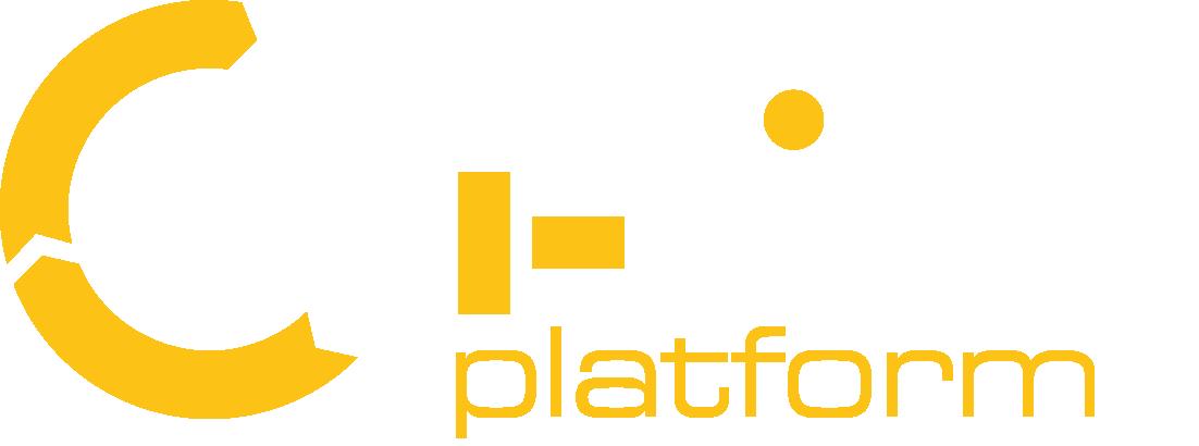 ilp-logo-21-light