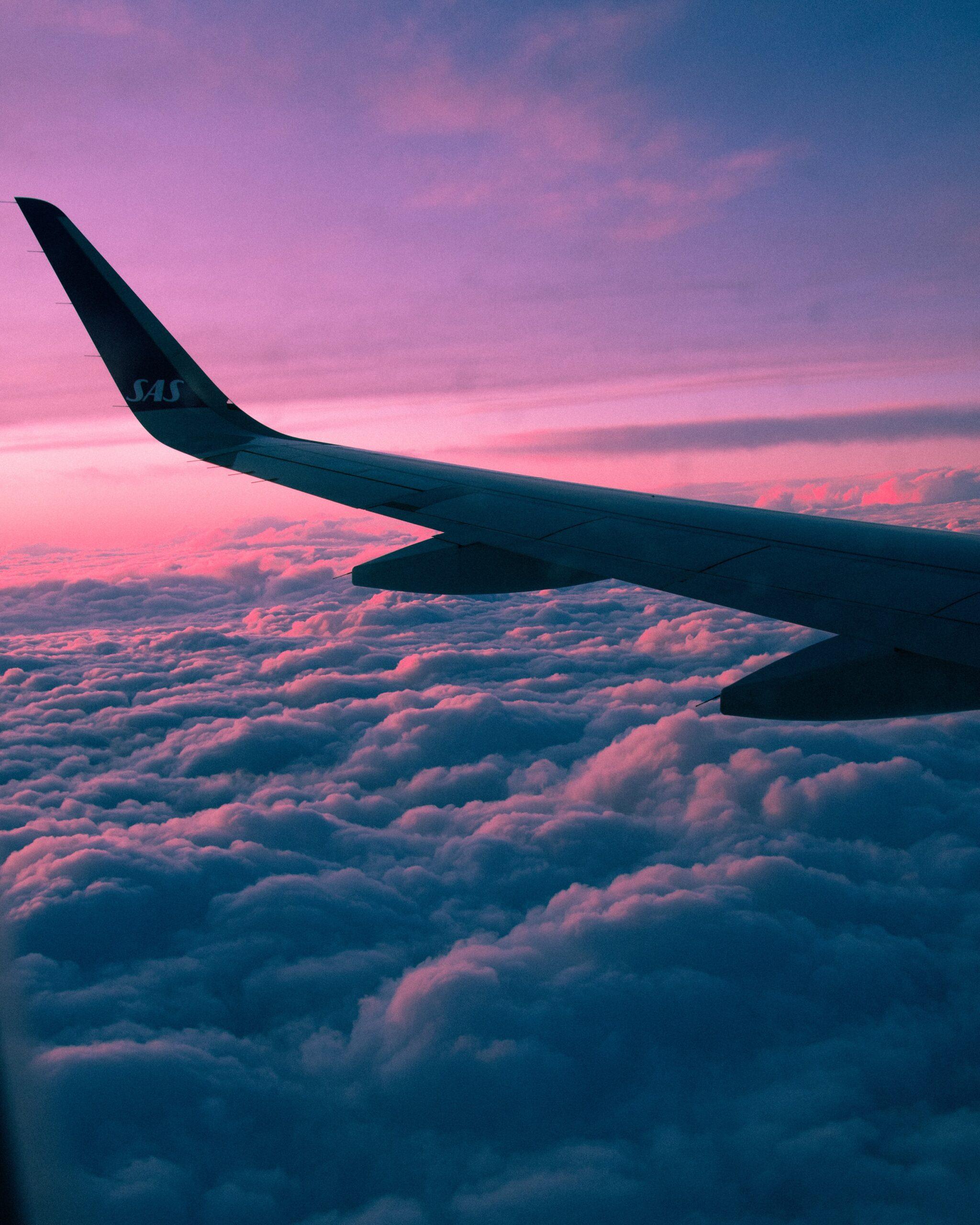 flight-ripartenza
